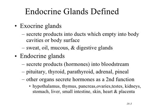 Endocrinologist Description by To Find The Lecture Notes For Lecture 10 Endocrine System