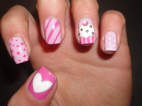 Nail Varnish Designs by 30 Nail Varnish Designs Easy Related Nails