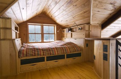attic bedroom design ideas wooden attic ceilings advantages and design ideas
