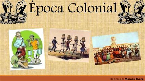 imagenes de venezuela en la epoca colonial 201 poca colonial by mrmarcosr