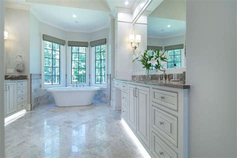 white bathroom cabinets walker woodworking cabinets dura