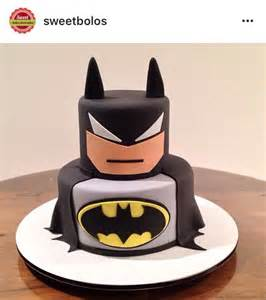 batman birthday cake template the 25 best ideas about batman cakes on