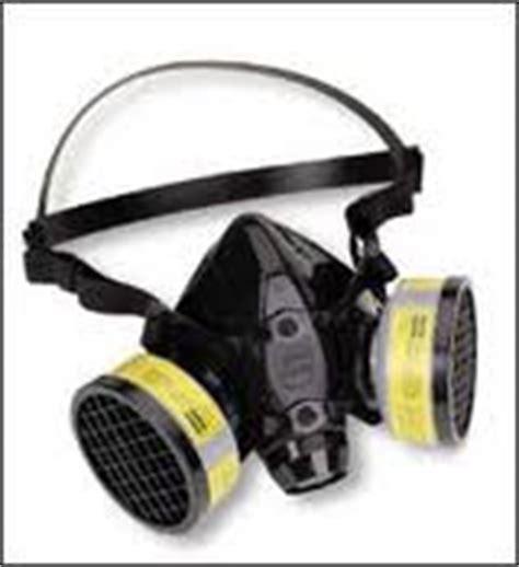 Masker Pernapasan Dust Mask rosadora d november 2010 give and it will come back to