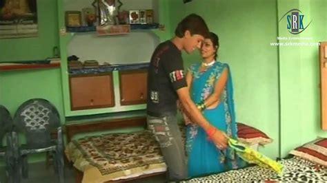 youtube film hot vitamin saiyan hot bhojpuri film youtube