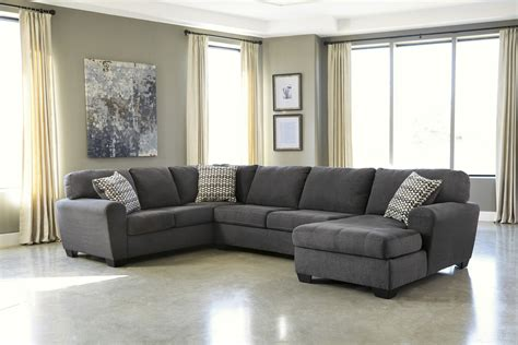 charcoal sectional charcoal gray sectional sofa best sofas ideas
