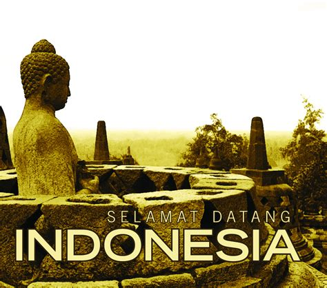 amazon books indonesia selamat datang indonesia by design20d travel blurb books