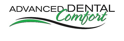 advanced dental comfort advanced dental comfort in fairhope al 36532 al com