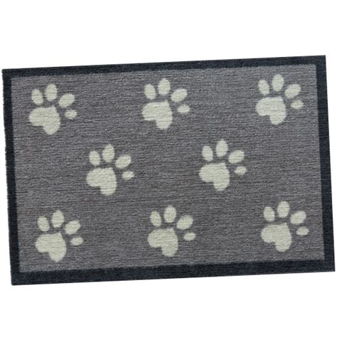 Mats For Paws by Grey Paws Mat