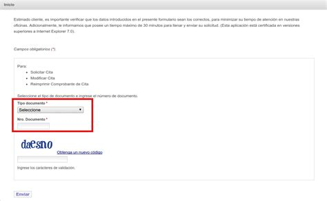 comprobante de la solicitud preapertura cuenta banco apexwallpapers imprimir comprobante de cita banco venezuela