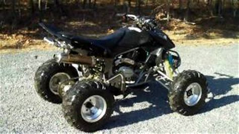 ebay four wheelers for sale buy four wheeler s bible in cheap price on alibaba