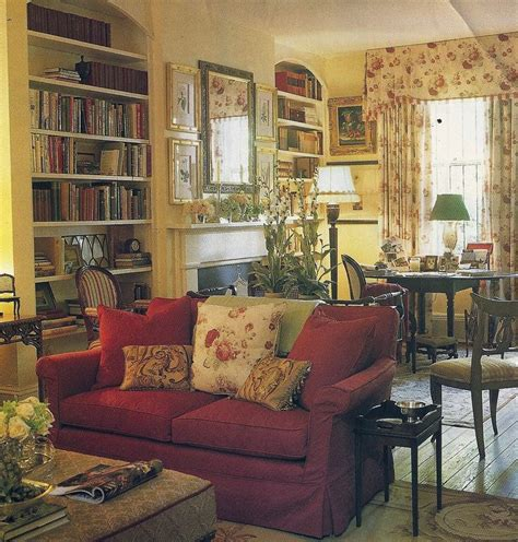 decorados in english 523 best english country decorating images on pinterest