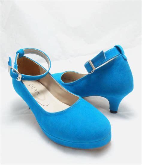Sepatu Cewek For trend model sepatu cewek indonesia pusat berita remaja