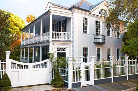 gorgeous charleston style home in summerville 51 best images about south carolina on pinterest