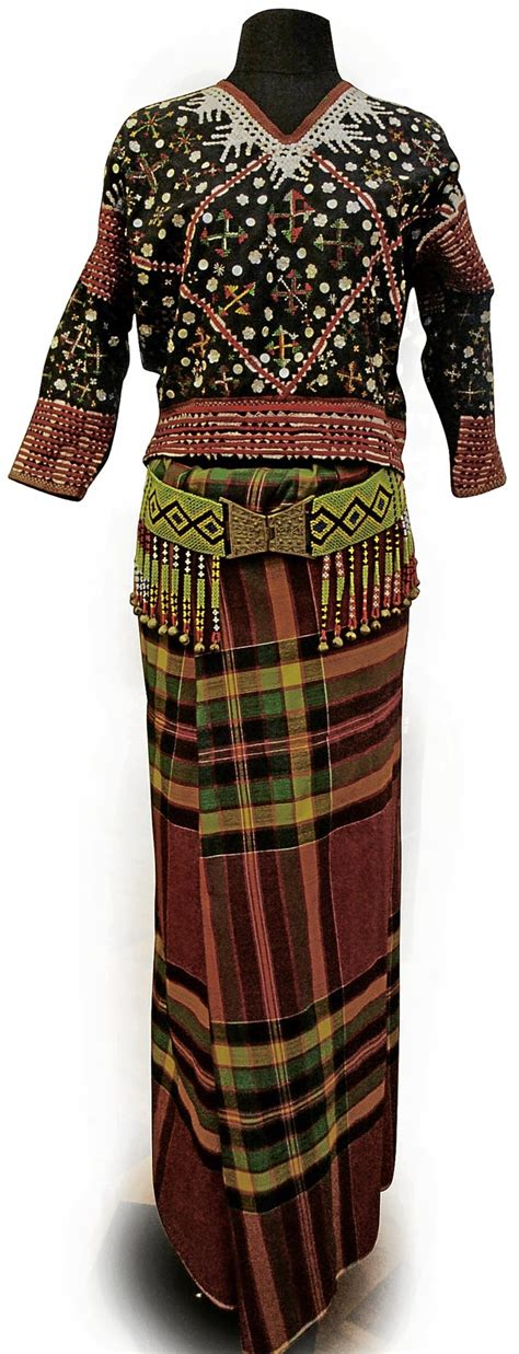 philippines traditional clothing for kids 100 philippines traditional clothing for kids