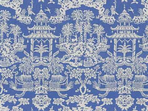 blue and white fabrics upholstery blue and white fabric my worlds interior design