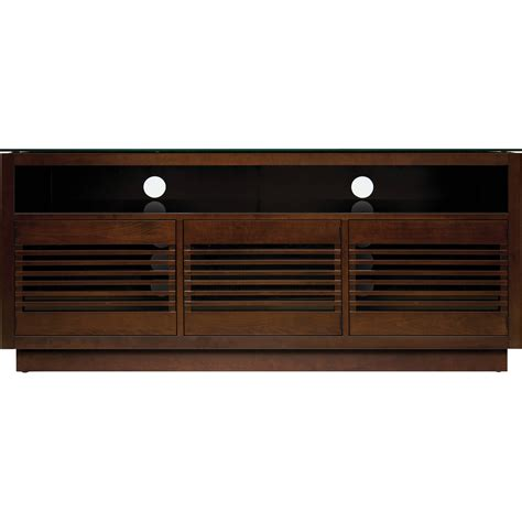 Bell O Wmfc602 No Tools Assembly Wooden A V Cabinet