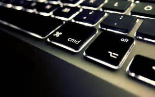 computer keyboard typing wallpaper