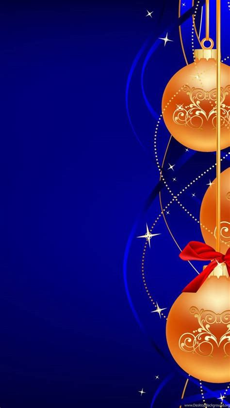 christmas wallpaper  android happy  year  wishes  malayalam hd wallpapers