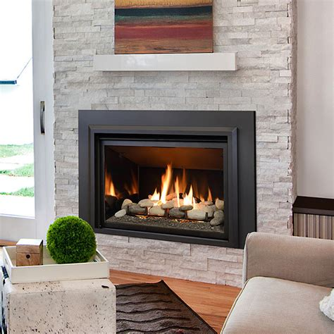 Kozy Heat Gas Fireplaces by Kozy Heat Chaska 34r Nw Appliance Center