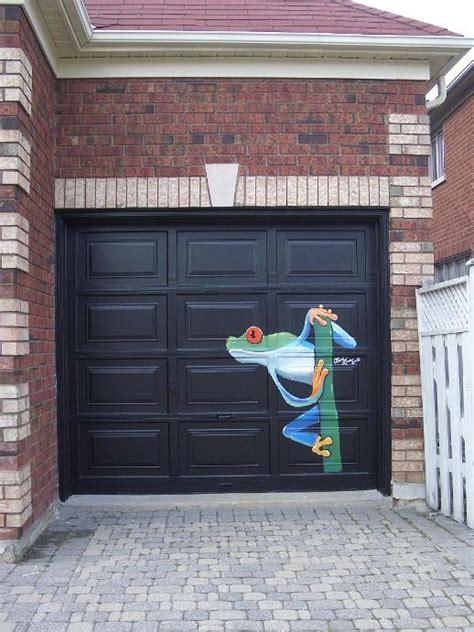 garage door art door art in your home tim and olive