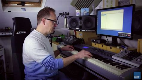 Studio Technician by Musicradar Basics Home Studio Part 10 Tips To Help You Work Faster Musicradar