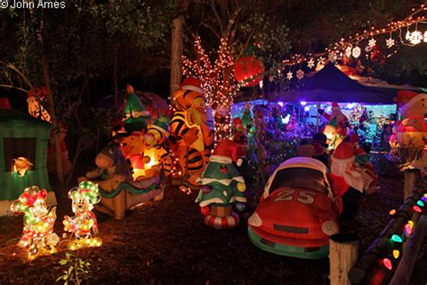 christmas at fort wilderness all ears 174 guest blog
