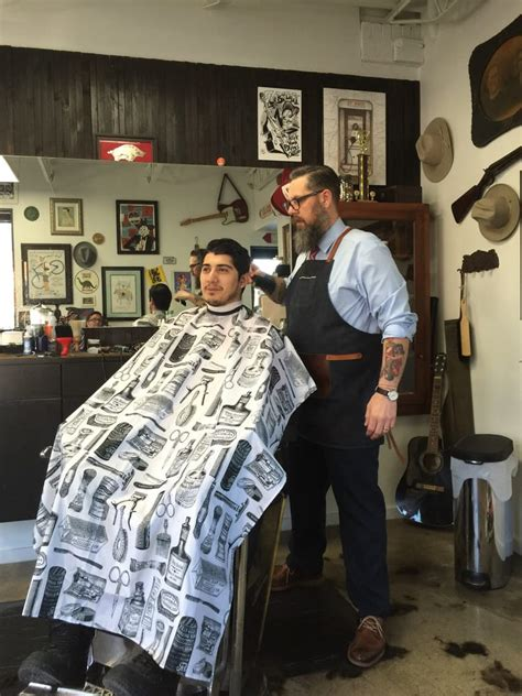 haircuts fayetteville arkansas crown barber shop 12 recensioni barbieri 2 98 n