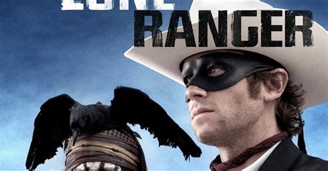 subtitle indonesia film real steel the lone ranger r nonton film hd quality film streaming