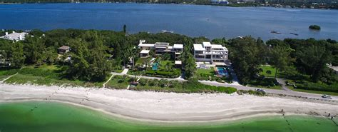 house and key real estate casey key real estate casey key homes for sale casey