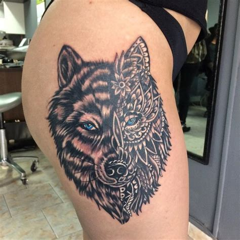 secret love tattoo designs best 25 wolf meaning ideas on wolf