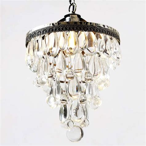 vintage wrought iron chandeliers best 25 wrought iron chandeliers ideas on