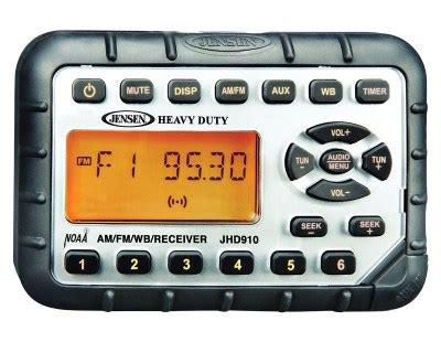 boat stereo systems near me motorcycle stereo systems
