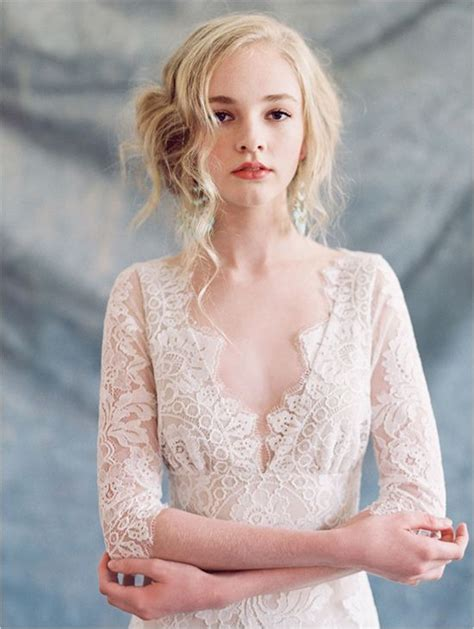 wedding dress yaynaythedress claire pettibone 187 supper
