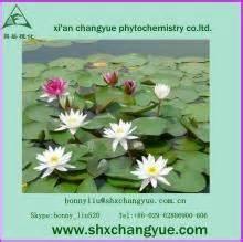 Lian Zi Ekstrak Granules Lotus Seed Nelumbonis Extract Granule herbal lotus plumule extract 0 6 liensinine nelumbo nucifera gaertn products china herbal