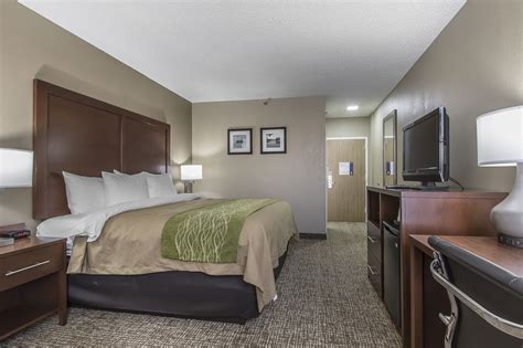 comfort inn jackson comfort inn in jackson hotel rates reviews on orbitz
