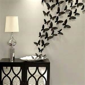amazing diy wall decor ideas diy craft projects