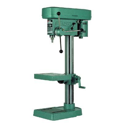 Mesin Bor Duduk Krisbow alat dan bahan pendukung pembuatan produk kerajinan kayu