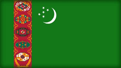Harry Potter Movies by Turkmenistan Flag Wallpaper High Definition High