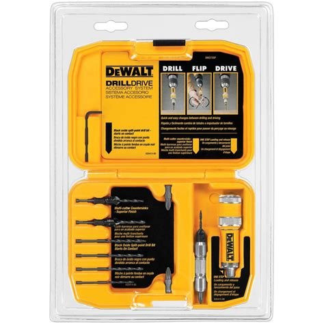 ryobi drill and drive kit 127 a981271 the home depot