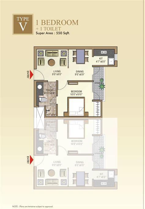 celebrity homes floor plans floor plans of celebrities houses