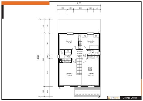archionline and plans sweet home 3d