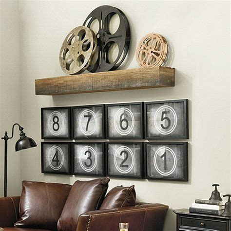 image result  theater room decor heathers theater room