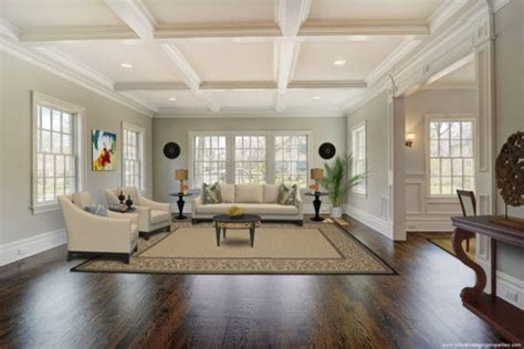 virtual living room virtual living room photos virtually staging properties