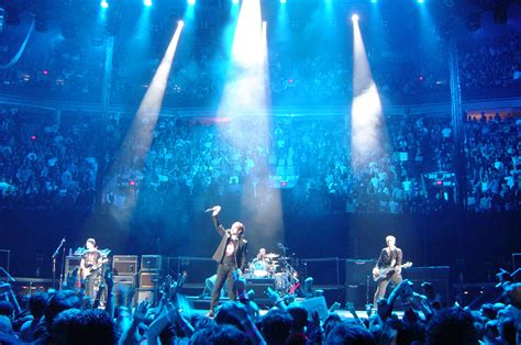 Attractive Grace Church Snellville #6: U2-in-concert.jpg