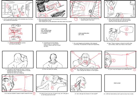 Collection of indesign template storyboard fine indesign great indesign storyboard template gallery exle saigontimesfo