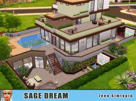 house builder game sims 4 houses tumblr sims 4 ideas pinterest the