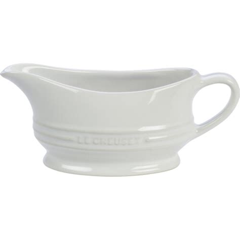 gravy boat giveaway how to fake homemade gravy and a giveaway