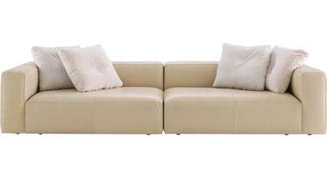 ligne roset nils sofa ligne roset sofa prices ligne roset togo sofa price
