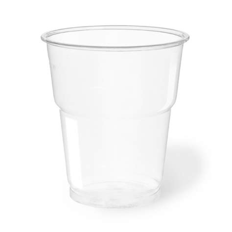 bicchieri infrangibili www distribuzioneclemente it