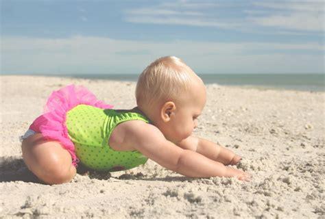 Buku Bermain Permainan Anak Baby Play For Every Day Dk Ebook Pdf the power of play in early childhood smartmama